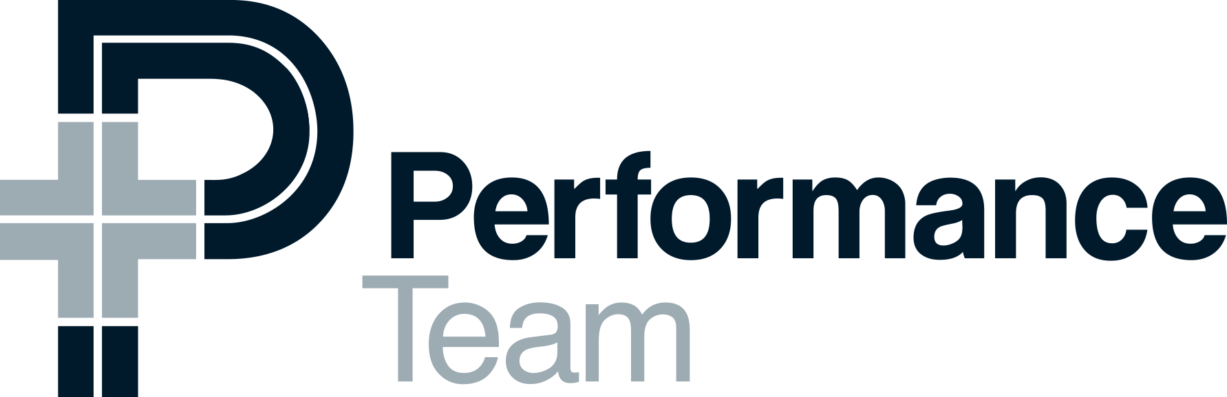 Go to Performance Team