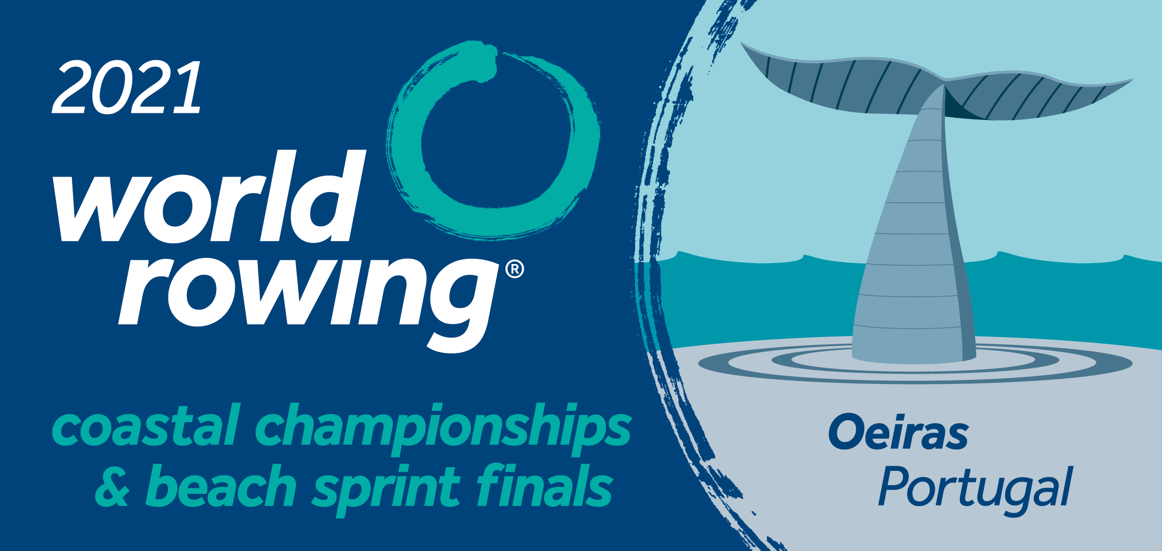 Go to World Rowing Championships