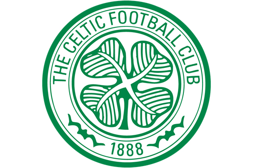 Go to Celtic Football Club Travel