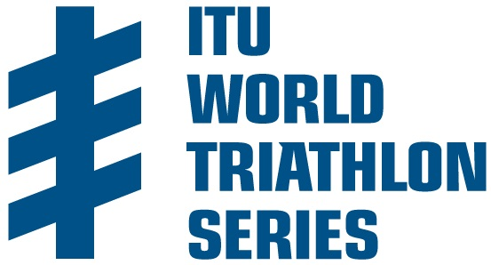 Go to World Triathlon Series