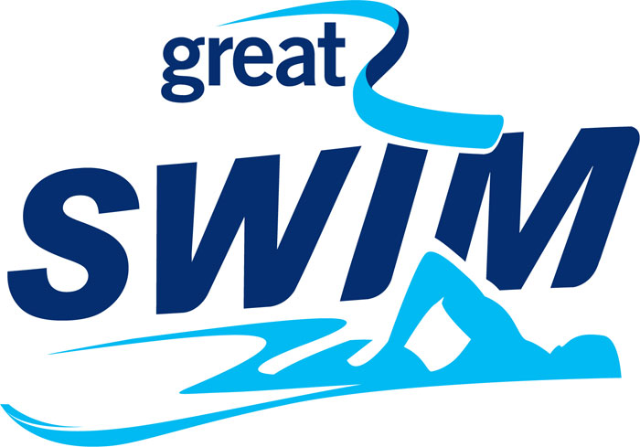 Go to  Great Swim Series