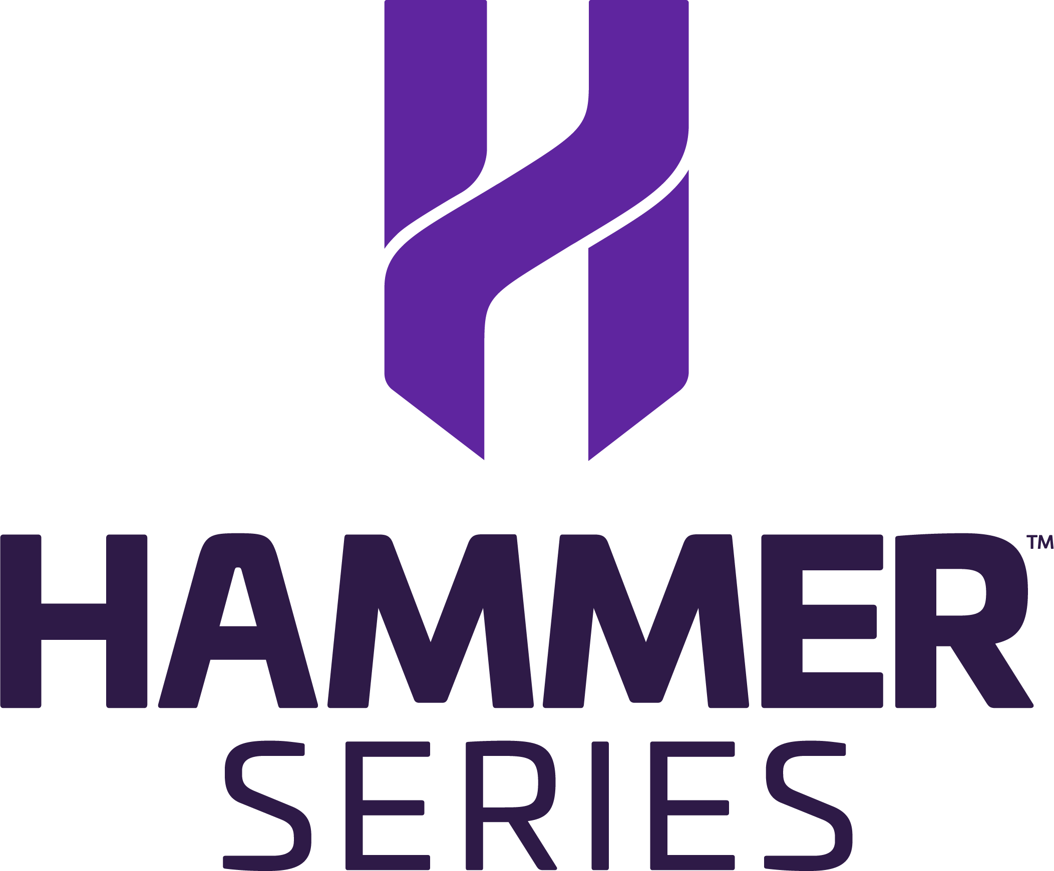 Go to Hammer Cycling Series
