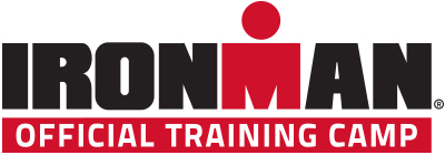 Go to  Official IRONMAN Training Camp
