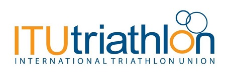 Go to ITU World Triathlon Series