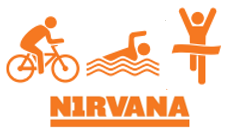 Go to Training Camps for Triathletes