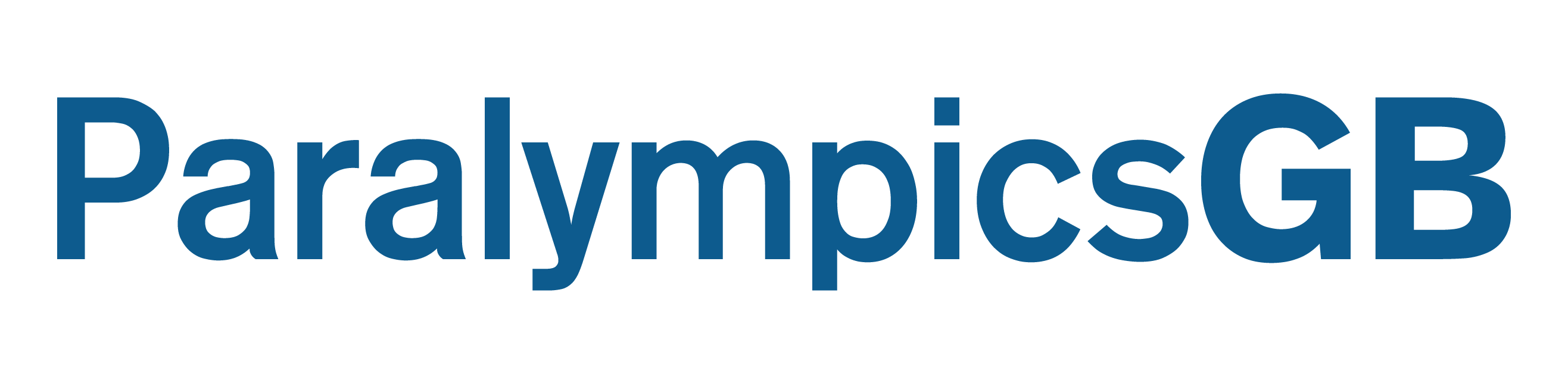 Go to 2020 Summer Paralympics, Tokyo (Rescheduled to 2021)