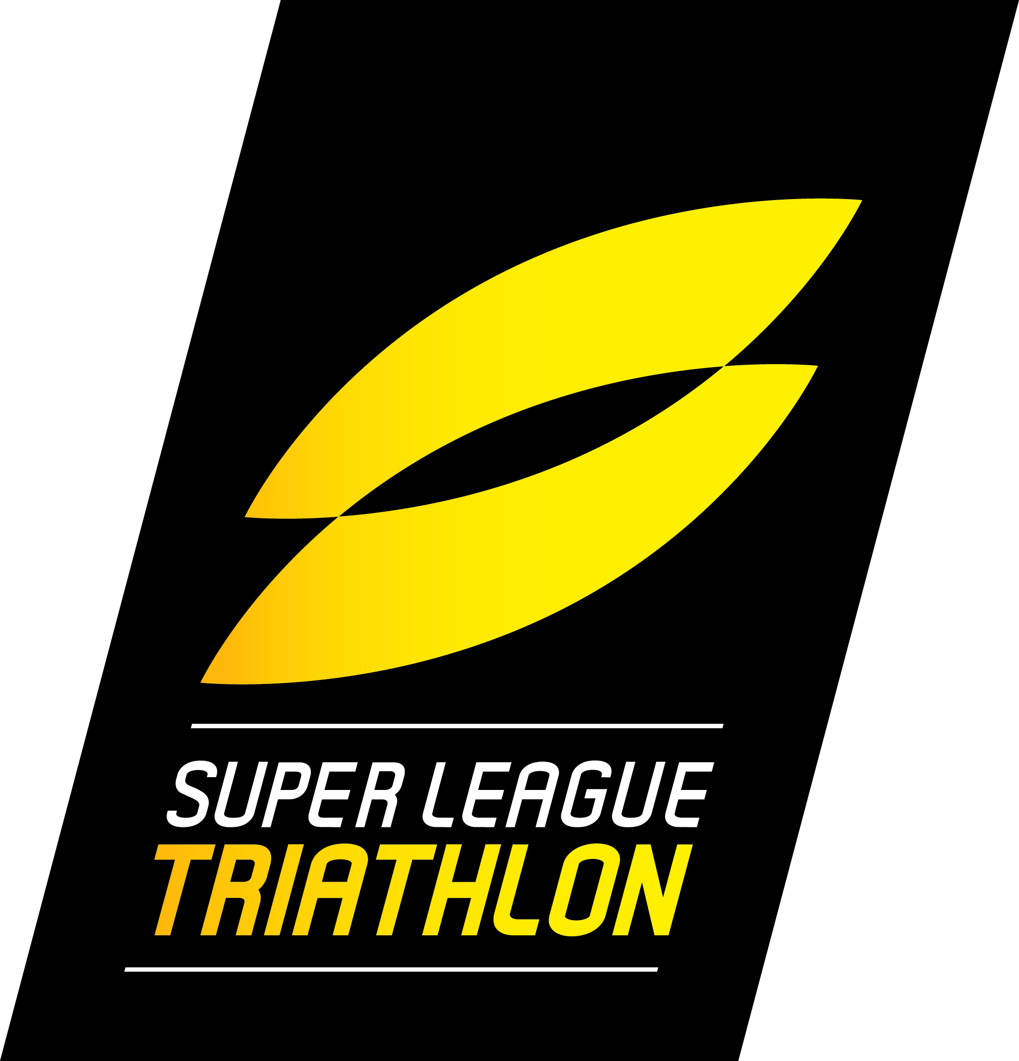 Go to Super League Triathlon