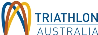 Go to Official Triathlon Australia Age Group Team Travel