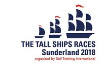 Go to Tall Ships Race