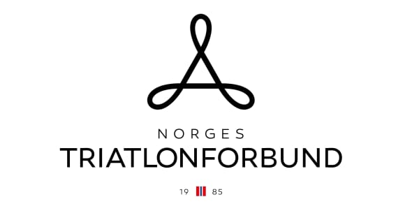 Go to Official Norwegian Tri Age-Group Team Travel