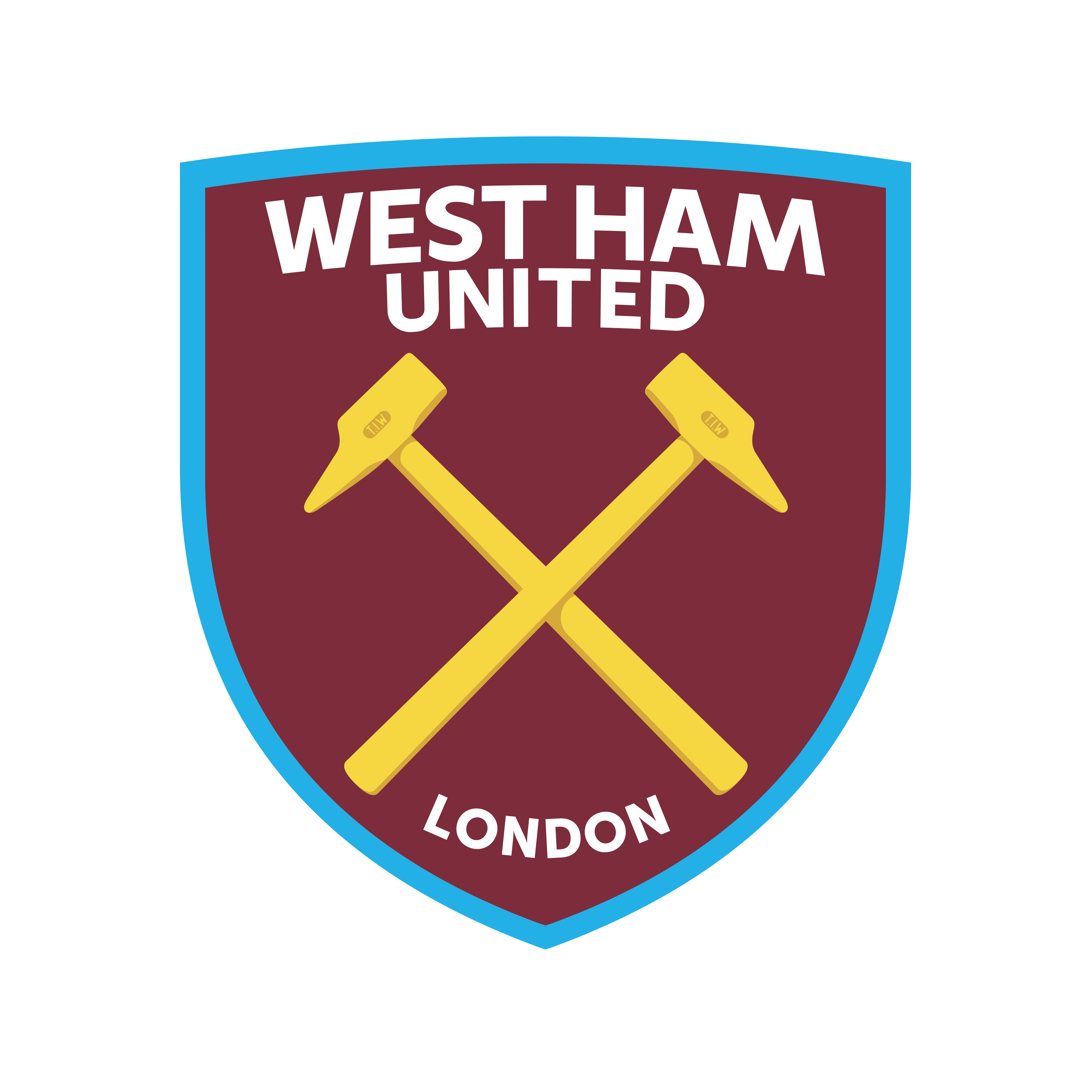 Go to West Ham United FC